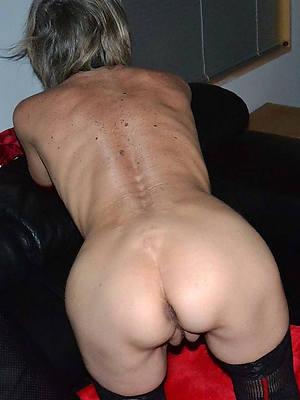skinny mature whores amature sex
