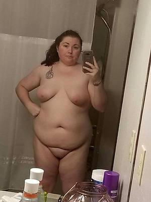 morose naked mature mobile pics
