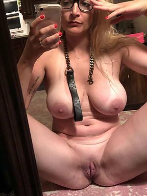 matured non-static hot porn