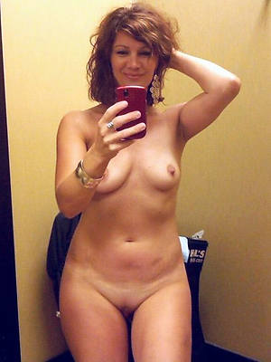 curvy free mobile mature porn pictures
