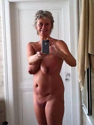 mature mobile porn pic download