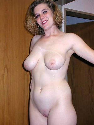mature women big tits amateur tits