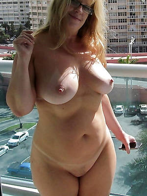 xxx adult pussy free porn mobile