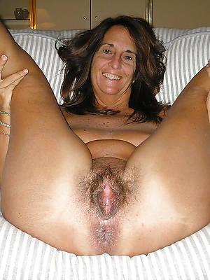 hairy mature xxx easy hot slut porn