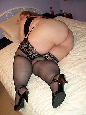 adult ass close all over porno pics