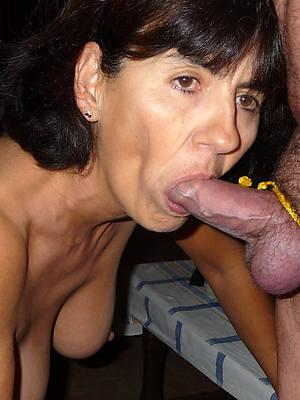 mature blowjob handjob porno pics