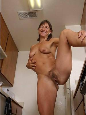 mature milf legs free hot floosie porn