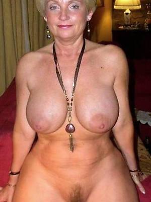 mature 50 pussy hot porn