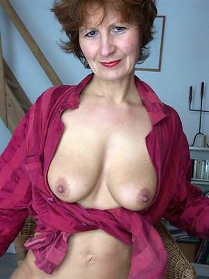 all over 50 matures exploitative sex pics