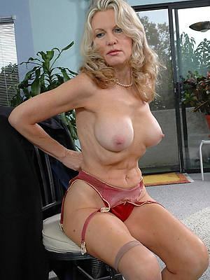 mature ladies over 50 porn pic download