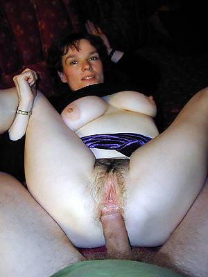mature anal dildo ameture porn