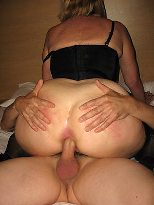 Bohemian porn pics of adult anal fuck