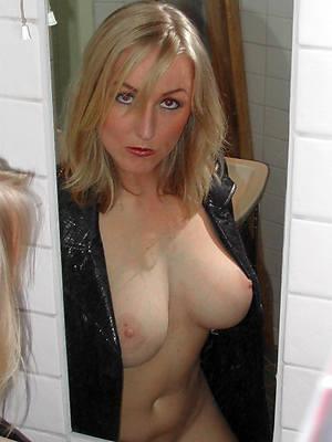 hottest european women porno pictures