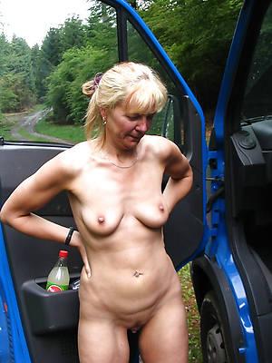 lovely european women free hot slut porn
