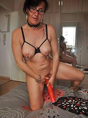 mature randy sluts porn pic download