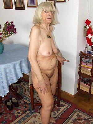 hot fucking naked grandma pics