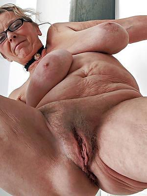 of age grandma hot porn