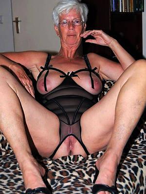 sexy grandma porn portico