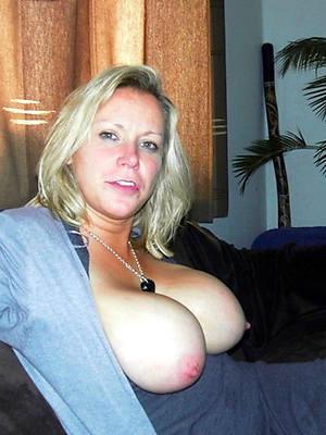 adorable nude amateur matured pics
