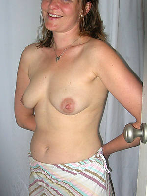nude matured amateurs porn pictures