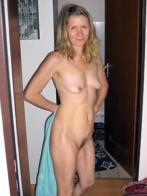 free amature mediocre mature porn pics