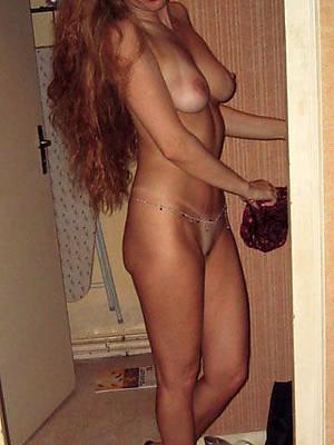 sweet nude Mr Big mature moms pics