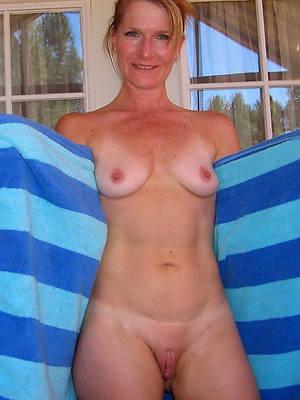 matured shaving pussy dirty sex pics