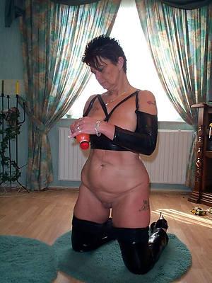 single ladies porn pictures
