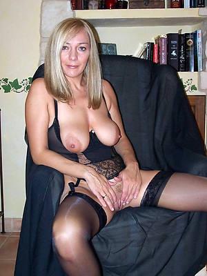 amateur mature sluts porno pics