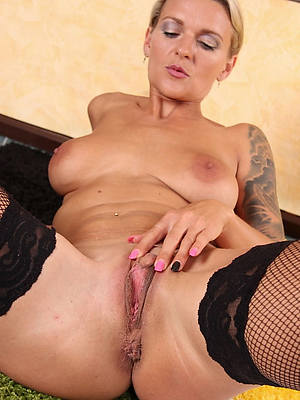stripped mature tattoo