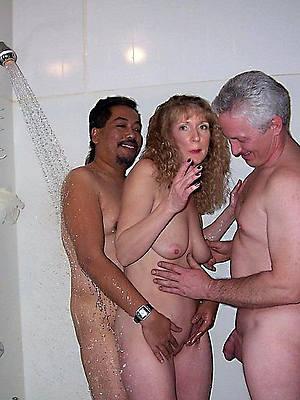 mature bi threesome sex pictures