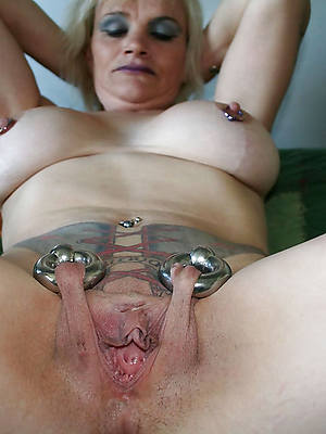 womens vulva free gallery