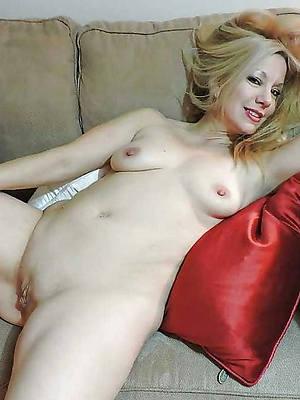 white lady amature sex