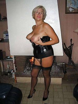 matured ladies in latex porn pic download