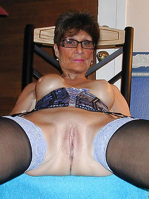 old mature women porn pictures