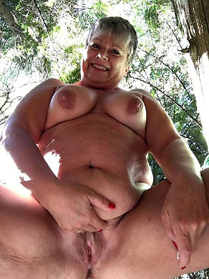 hot mature thick women porno pics