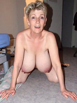 mature tits pics dirty sex pics