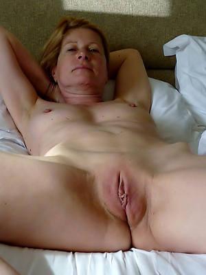 hot fucking mature vagina