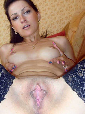 mature vagina nude photos