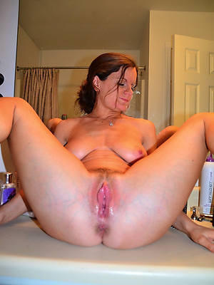 nude mature amateurs home pics