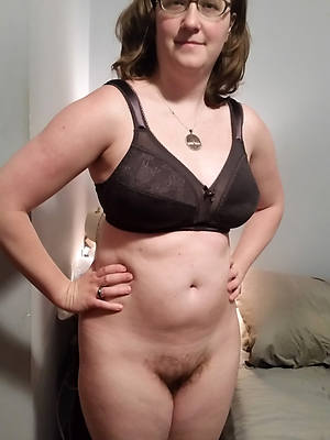 curvy second-rate naked landed gentry pics