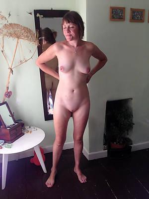 free amature mature amateur ladies
