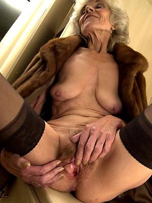 hot unfurnished grannies porn pics