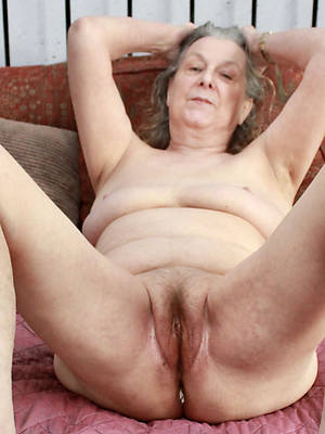 free porn pics of hot sexy grannies