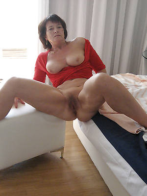 free mature wifes porn pic download