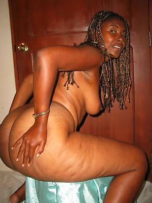 mature ebony sluts porno pics