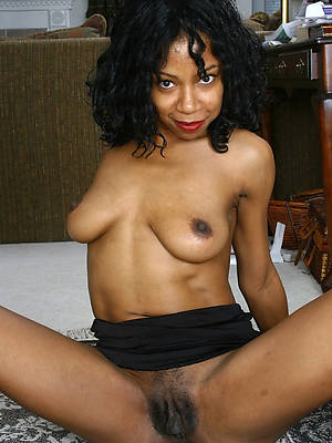 hairy mature unscrupulous porno pictures