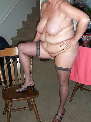 hot matured gentlefolk all over nylons pics