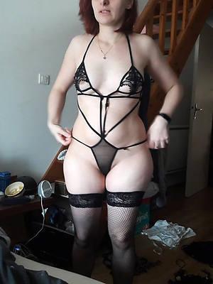 matures in lingerie hot porn photos