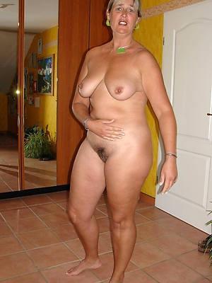 nude ladys free hot slut porn